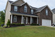 Photo of 2660 Southwinds Circle, Sevierville, TN 37876 (MLS # 1068853)