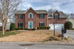Photo of 7640 Callow Cove Lane, Powell, TN 37849 (MLS # 1068875)