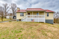 Photo of 9842 Vonore Rd, Loudon, TN 37774 (MLS # 1068923)