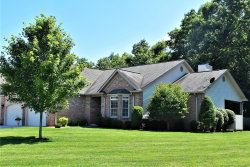 Photo of 150 Lafayette Point 28, Fairfield Glade, TN 38558 (MLS # 1068945)