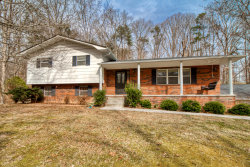 Photo of 199 Davidson Hollow Rd, Heiskell, TN 37754 (MLS # 1068950)