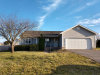 Photo of 1725 Rivergate Drive, Sevierville, TN 37862 (MLS # 1068958)