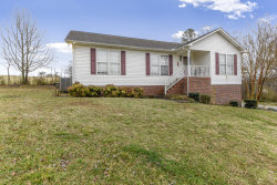 Photo of 3243 Willow Branch Circle, Maryville, TN 37803 (MLS # 1068963)
