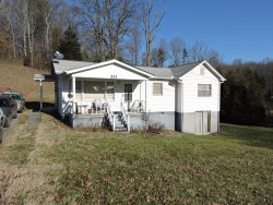 Photo of 301 W Copeland Drive, Powell, TN 37849 (MLS # 1068983)