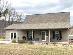 Photo of 256 Orchard St, Jacksboro, TN 37757 (MLS # 1069058)
