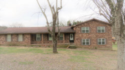 Photo of 1324 Mimosa Drive, Louisville, TN 37777 (MLS # 1069111)