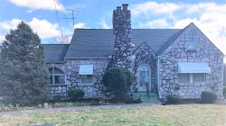 Photo of 1414 Old Niles Ferry Rd, Maryville, TN 37803 (MLS # 1069186)