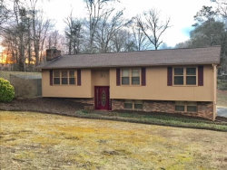Photo of 183 Cedar Circle, Powell, TN 37849 (MLS # 1069243)