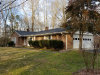 Photo of 109 Powers Rd, Oakdale, TN 37829 (MLS # 1069252)