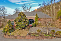 Photo of 3121 Smokies Edge Road & Kulpan Way, Sevierville, TN 37862 (MLS # 1069267)