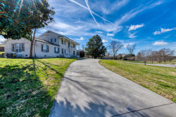 Photo of 1020 N Heritage Drive, Maryville, TN 37803 (MLS # 1069311)