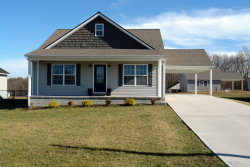 Photo of 346 County Garage Rd, Crossville, TN 38555 (MLS # 1069313)