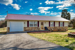 Photo of 617 Malvern Circle, Maryville, TN 37804 (MLS # 1069322)