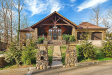 Photo of 4335 Deer Run Drive, Louisville, TN 37777 (MLS # 1069326)