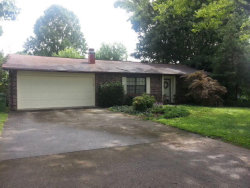 Photo of 210 Dogwood Drive, Maryville, TN 37804 (MLS # 1069328)