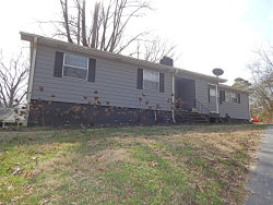 Photo of 183 California Ave, Oak Ridge, TN 37830 (MLS # 1069348)
