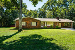 Photo of 287 Camelia Drive, Crossville, TN 38555 (MLS # 1069355)