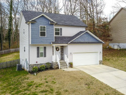 Photo of 628 Coronado Crest Rd, Maryville, TN 37804 (MLS # 1069375)