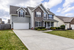 Photo of 913 Micah St, Maryville, TN 37804 (MLS # 1069377)