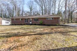 Photo of 104 Piedmont Circle, Maryville, TN 37803 (MLS # 1069379)