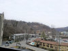 Photo of Gatlinburg, TN 37738 (MLS # 1069401)