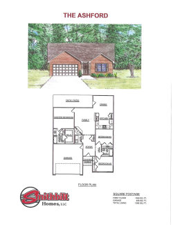 Photo of 7308 Ladd Rd, Powell, TN 37849 (MLS # 1069407)