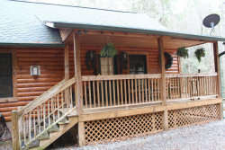 Photo of 2919 Golden Pond Way, Sevierville, TN 37862 (MLS # 1069412)