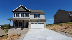 Photo of 127 Katherine Lane, Clinton, TN 37716 (MLS # 1069456)