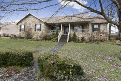 Photo of 2423 Dublin Drive, Maryville, TN 37803 (MLS # 1069485)