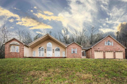 Photo of 797 Twin Hills Lane, Jacksboro, TN 37757 (MLS # 1069500)