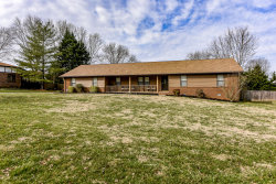 Photo of 2111 Chesterfield Drive, Maryville, TN 37803 (MLS # 1069515)