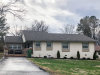 Photo of 1412 W Ray Ave, Maryville, TN 37803 (MLS # 1069553)