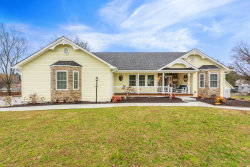 Photo of 733 Elm Ave, Rockwood, TN 37854 (MLS # 1069560)