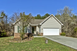 Photo of 117 Utsesti Way, Loudon, TN 37774 (MLS # 1069579)