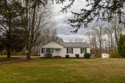 Photo of 1521 Montvale, Maryville, TN 37803 (MLS # 1069676)