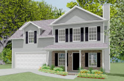 Photo of 3015 Crosswinds Lane, Sevierville, TN 37876 (MLS # 1069698)