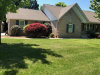 Photo of 301 S Coleman Drive, Maryville, TN 37803 (MLS # 1069704)