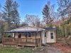 Photo of 13112 Lovelace Rd, Knoxville, TN 37932 (MLS # 1069719)