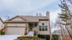 Photo of 29 Chelteham Lane, Fairfield Glade, TN 38558 (MLS # 1069751)