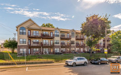 Photo of 2201 Franklin Station Way 302, Knoxville, TN 37916 (MLS # 1069843)