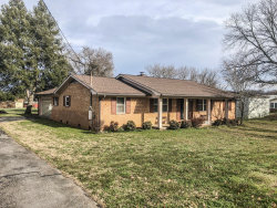 Photo of 5008 Macmont Circle, Powell, TN 37849 (MLS # 1069849)