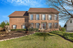 Photo of 2478 Maple Crest Lane, Knoxville, TN 37921 (MLS # 1069852)