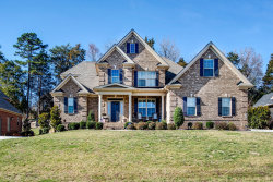 Photo of 1807 Botsford Drive, Knoxville, TN 37922 (MLS # 1069861)