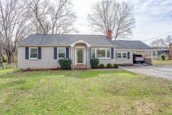 Photo of 1704 Highland Drive, Knoxville, TN 37918 (MLS # 1069887)
