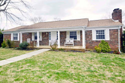 Photo of 7600 Twining Drive, Knoxville, TN 37919 (MLS # 1069890)