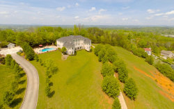 Photo of 3364 Bentwood Drive, Kodak, TN 37764 (MLS # 1069900)
