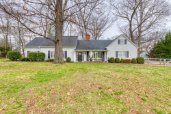 Photo of 7205 Sheffield Drive, Knoxville, TN 37909 (MLS # 1069935)