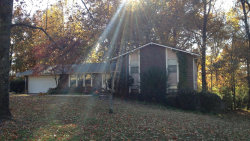 Photo of 601 Banbury Rd, Knoxville, TN 37934 (MLS # 1069942)