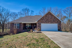 Photo of 2118 Griffitts Mill Circle, Maryville, TN 37803 (MLS # 1069948)