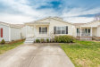 Photo of 1705 Delmonte Way Way, Knoxville, TN 37932 (MLS # 1069955)